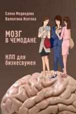 Мозг в чемодане
