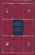 Собрание сочинений в 8 томах. Анна Каренина. Том 4 и 5. Части 1-8