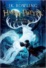 Harry Potter 3: Prisoner of Azkaban (Ned)