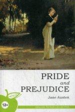 Гордость и предубеждение (на англ. яз.)