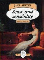 Разум и чувства / Sense and sensability
