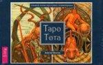 Таро Тота. 78 карт и книга с комментариями