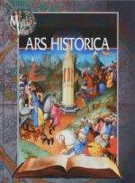 ARS HISTORICA