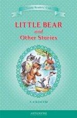 Маленький медвежонок и др. (Little Bear...) 3-4кл