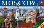 Москва англ. язык