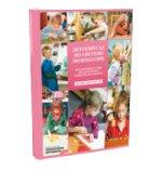 Образовательная среда для детей раннего и дошк