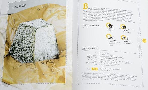 Приготовить сыр с ольгой лазаревой