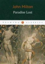Paradise Lost / Потерянный рай