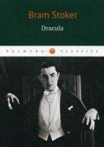 Drakula / Дракула
