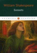 Sonnets / Соннеты