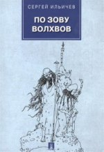 С. И. Ильичев. По зову волхвов. Современные сказки для взрослых детей