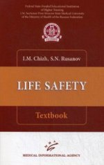 Life safety : Textbook