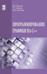 Программирование графики на С++. Теория и примеры