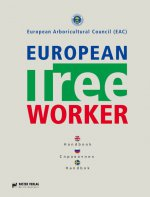 European Tree Worker (Европейские работники леса). 7-е изд