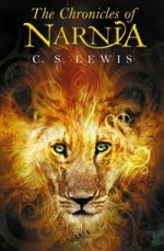 Complete Chronicles of Narnia Lewis, The