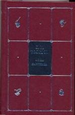 Собрание сочинений. В 8 т. Т. 4. Анна Каренина. Ч. 1-4