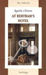 """В отеле """"Бертрам"""" (на англ. языке)"""