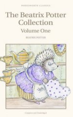 Beatrix Potter Collection vol.1