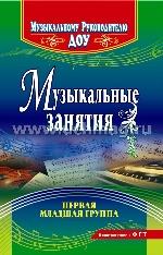 2CD Русский язык 3кл Рабочая прогр.и технол.карты
