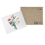 Flowers.7 карточек