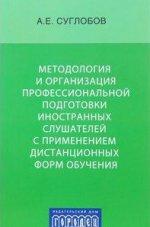 Методология и организация проф подготовки