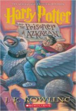 Harry Potter and the Prisoner of Azkaban (Gift Ed)