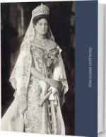 Последняя императрица: альбом фотографий