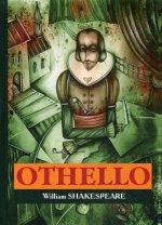 Othello = Отелло: пьеса на англ.яз