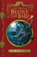 Tales of Beedle the Bard  (HB)  Ned