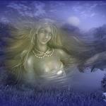 Майская ночь, или Утопленница. Аудиоспектакль