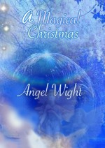 A Magic Christmas. Diary of wishes