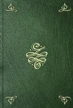 Elements de l`art de la teinture. T. 2