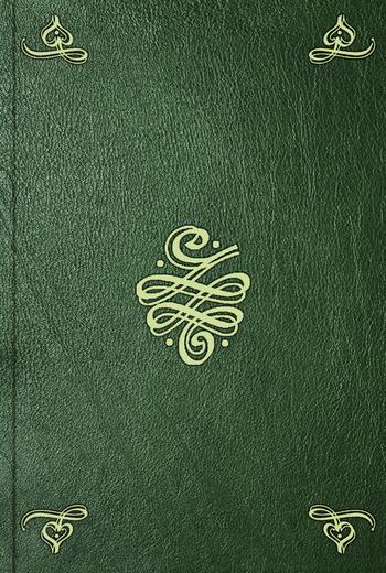 Dictionnaire raisonne d`hippiatrique, cavalerie, manege, et marechallerie. T. 4. Q – Z