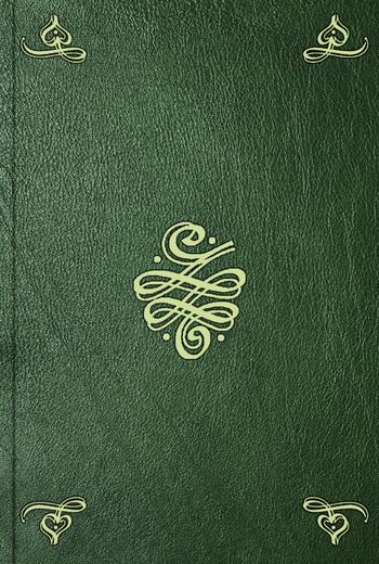 Lettres Champenoises. T. 3. (No. 19)