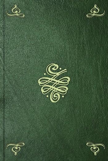The Peerage of the United Kingdom of Great Britain & Ireland. Vol. 2. Scotland and Ireland