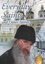 """""""Несвятые святые"""" [Everyday Saints and Other]"""