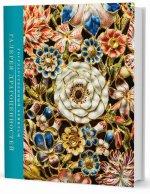Галерея драгоценностей: Коллекции европейского ювелирного искусства