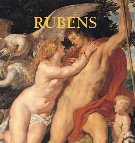a comparison of the baroque art pieces made by rembrandt and rubens By comparison, baroque art in protestant areas like holland had far less religious rembrandt, rubens  while the baroque nature of rembrandt's art is clear.