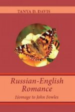 Russian-English Romance. Homage to John Fowles