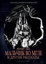 Мальчик во мгле и другие рассказы (сборник)