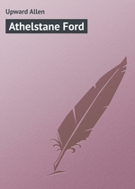 Athelstane Ford