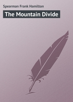 The Mountain Divide