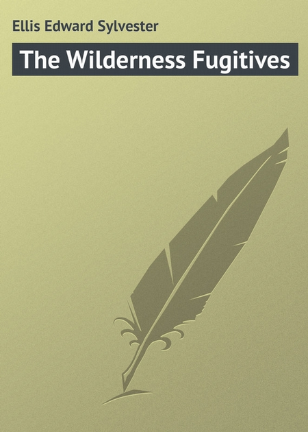 The Wilderness Fugitives