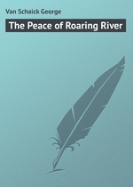 The Peace of Roaring River