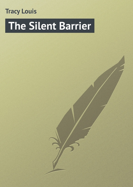 The Silent Barrier