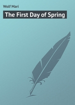 The First Day of Spring