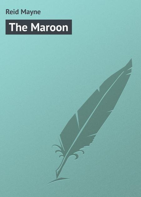 The Maroon