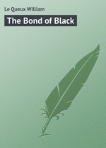 The Bond of Black