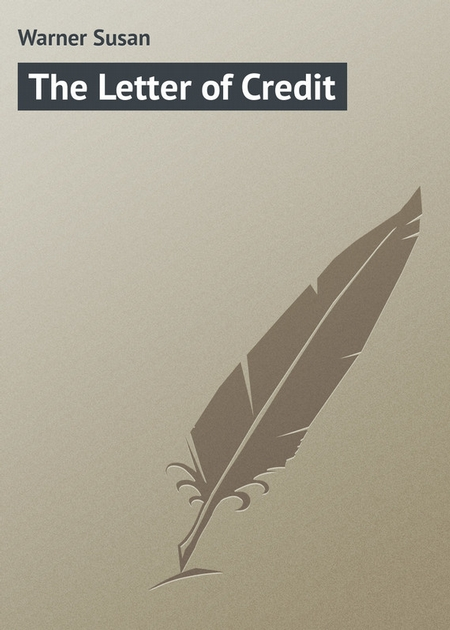 The Letter of Credit