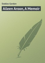 Aileen Aroon, A Memoir